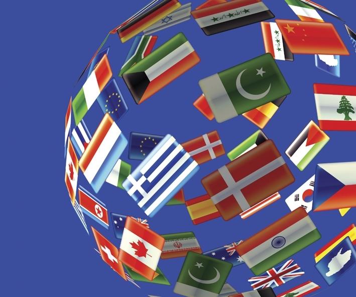 relaciones-internacionales2