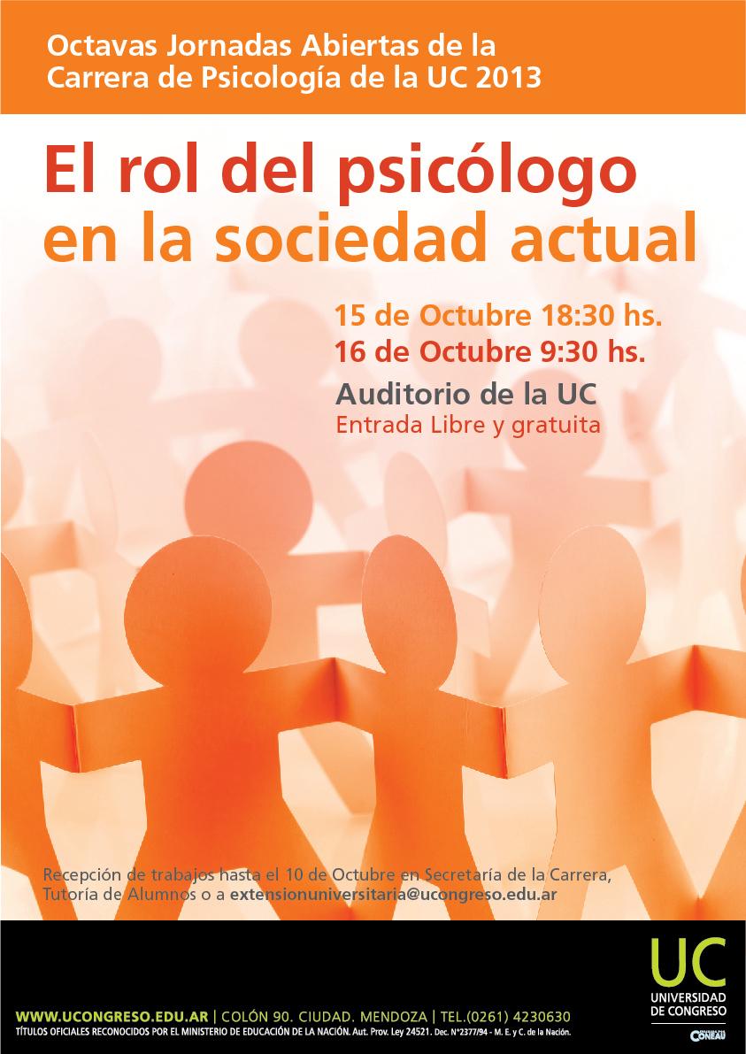 Rol-del-PsicologoUC++-01