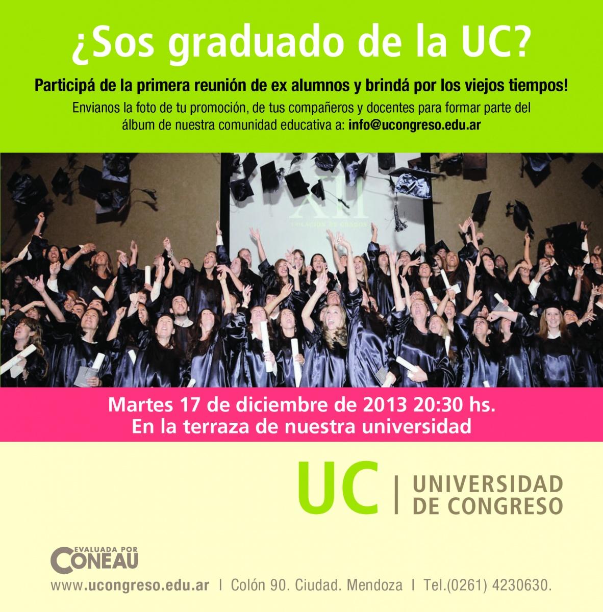 ORIGINAL AVISO 3X7 UNO graduadosCAMBIOS-01