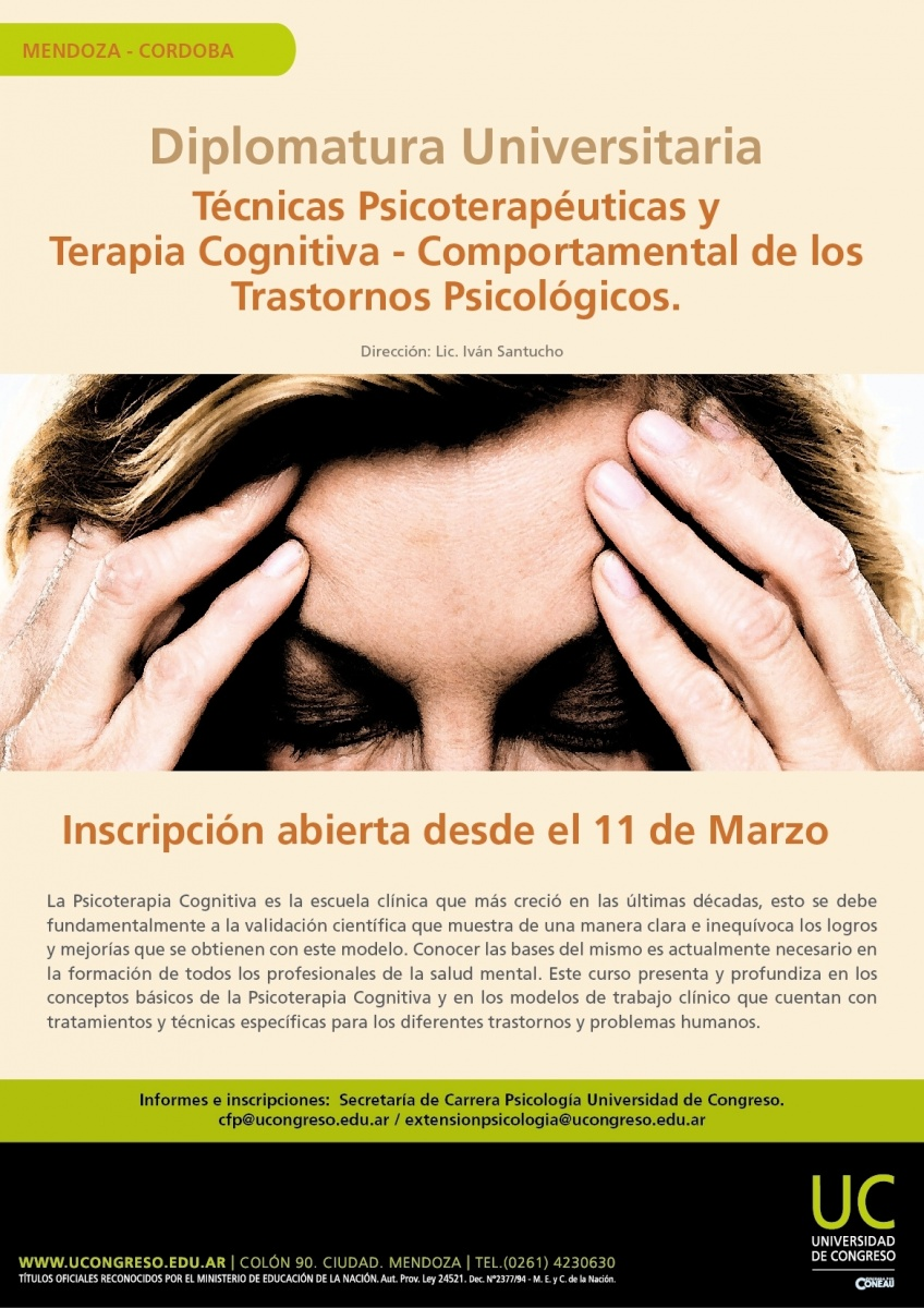 afiche psicologia traumasbajabaja-01