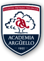 arguello