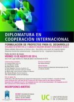 Afiche_UC_Diplomatura_V15