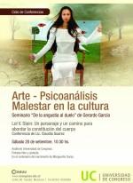 Afiche_Arte_Psiconalisis