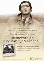 Afiche_Cortazar_Nuevo