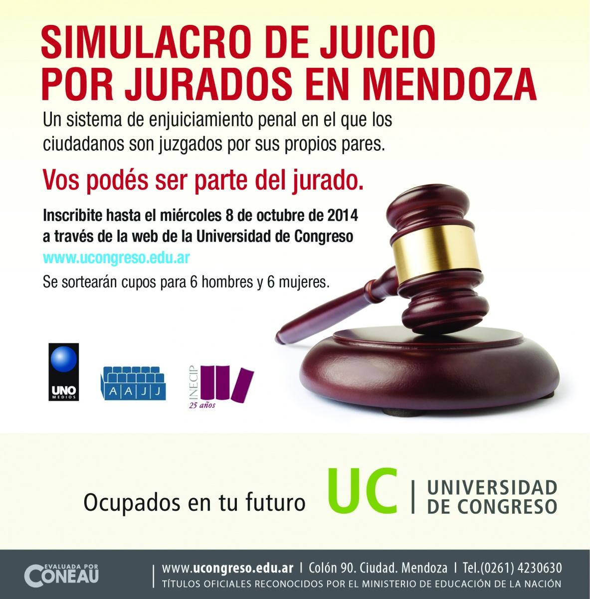 Aviso_Jurado