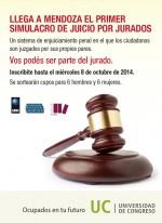 banner_jurado