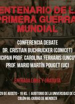 conferencia-01