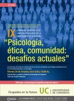 Afiche_Jornadas_Psicologia2 (1)