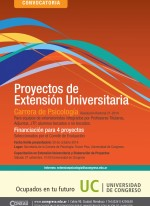 Afiche_Psicologia_Proyectos_B