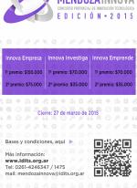 idits-mendozaInnova2015_folleto