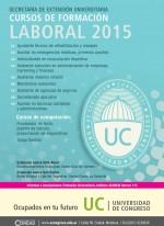 Afiche_Capacitaciones_V5 (8)
