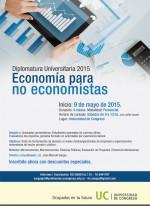 Flyer_Economia_2015_V3