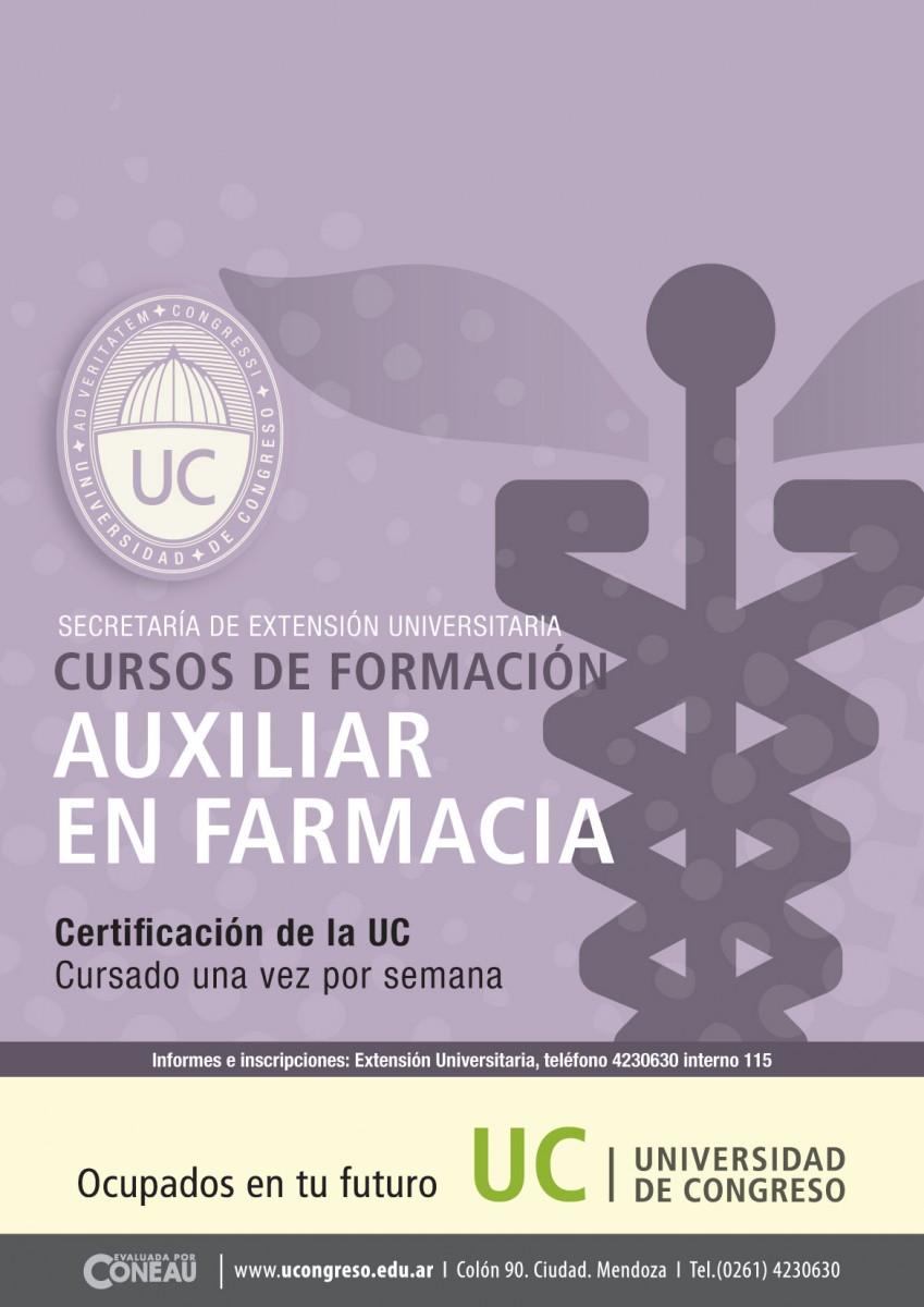 Lujoso Certificación Ayudante Quirúrgico Componente - Cómo conseguir ...