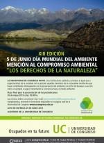 Afiche_Medio_Ambiente_V3
