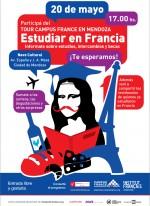 Eflyer-TCF-Mendoza