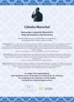 Marechal invitacion 18may15 (2)