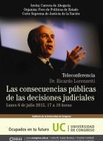 Afiches_teleconferencia_1 (1)