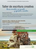 Afiche_Taller_Escritura_V2