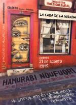 la casa de la mirada-hamurabi