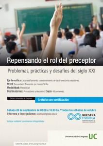 Afiche_Preceptor_V2