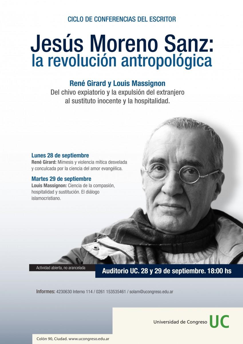 Afiche_Revolución_antropológica_V7