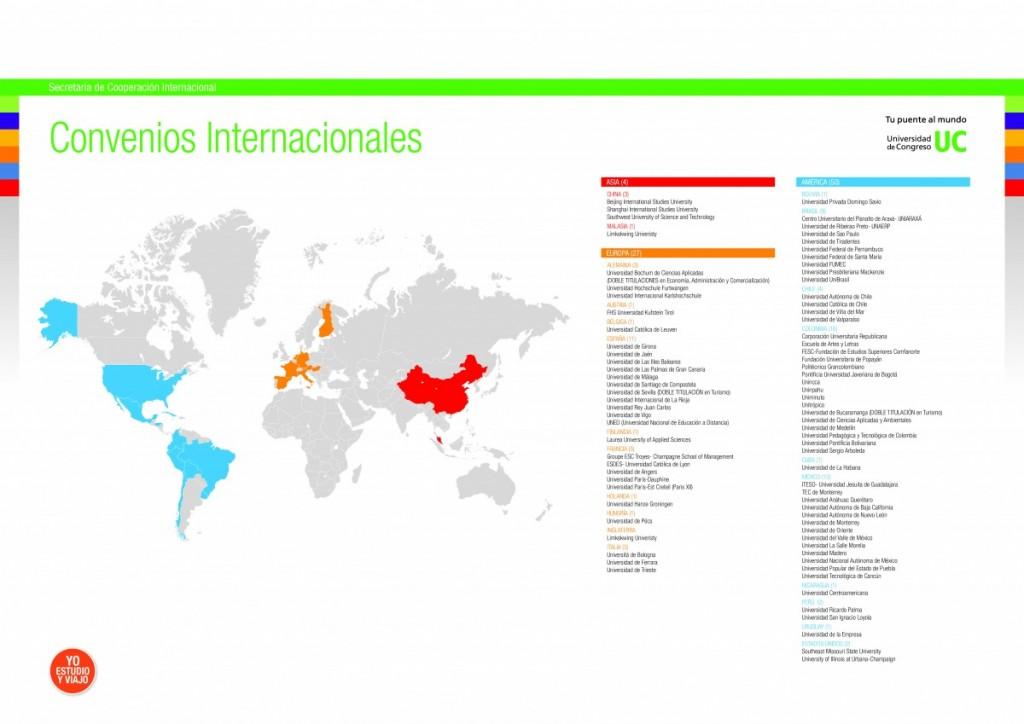 Panel_Cooperacion_Mapa-01