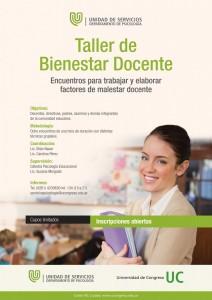 Afiche_Bienestar_Docente_V3
