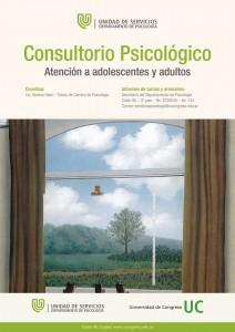 Afiche_Consultorio_Psicologico_V3