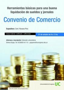 Afiche_Convenio_Comercio-1