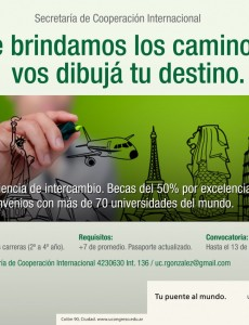 Afiche_Cooperación_Internacional_V2