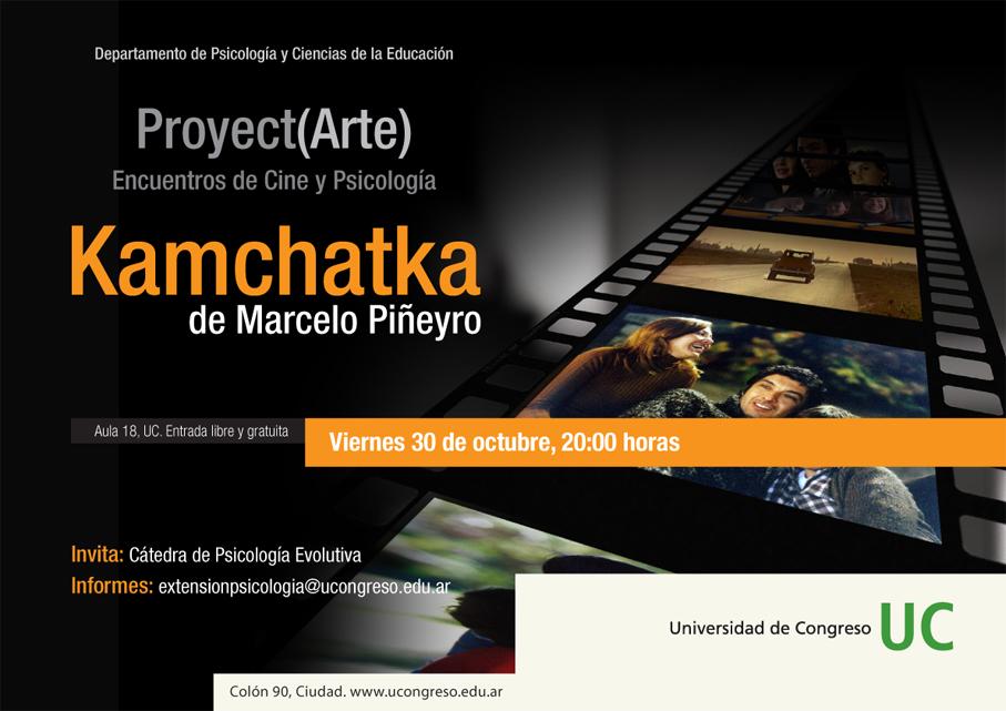 Afiche_Pie