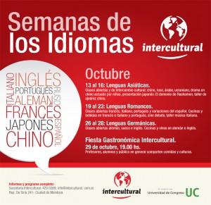 Afiche_Semana_idiomas