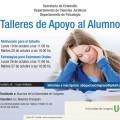 Flyer_Talleres_Psicopedagogicos