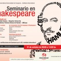 Flyer_shakespeare_Mza_V2
