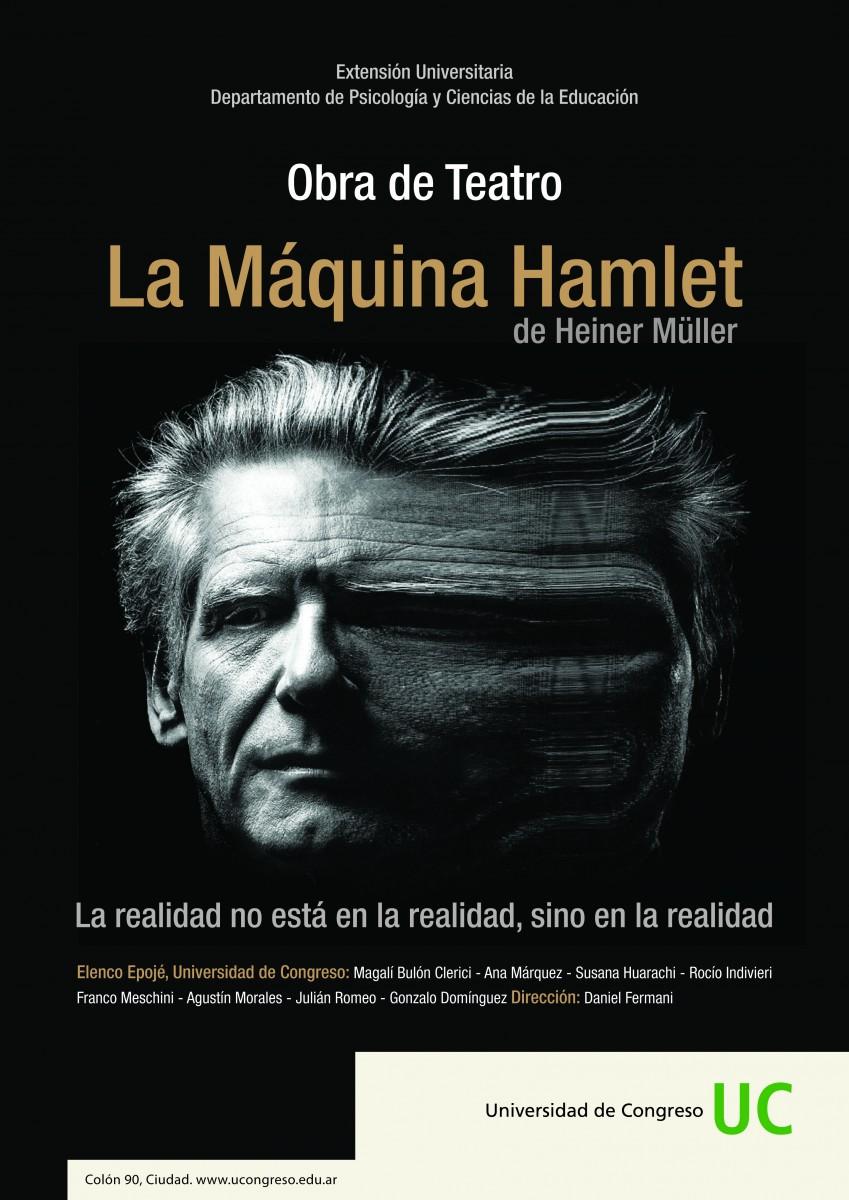 Afiche_Maquina_Hamlet_V1