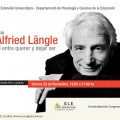 Afiche_ Langle