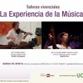 Afiche_ Musica3
