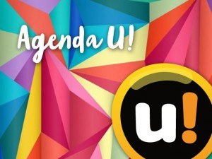 agenda u