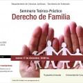 Afiche_Derecho_Familia