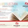 Afiche_Intercultural_Lectura2