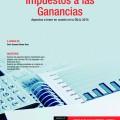 impuesto-1