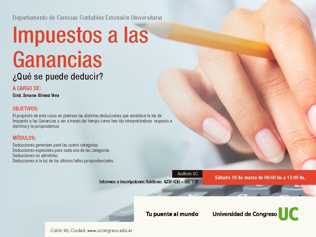 impuesto-web2