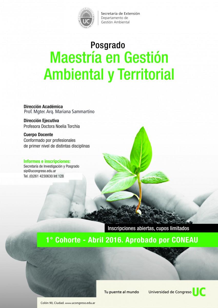 Afiche_maestriìa_gestioìn_ambiental-1 (1)