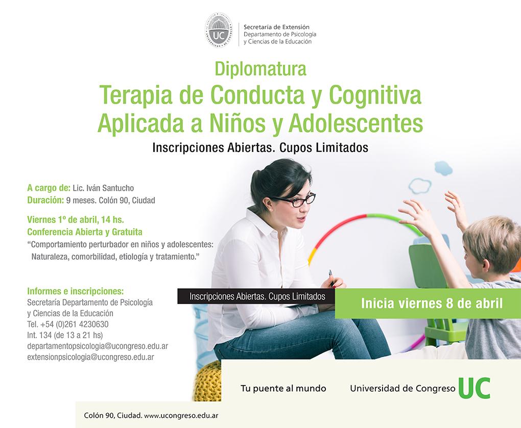 Flyer_Diplomatura_Conducta-2