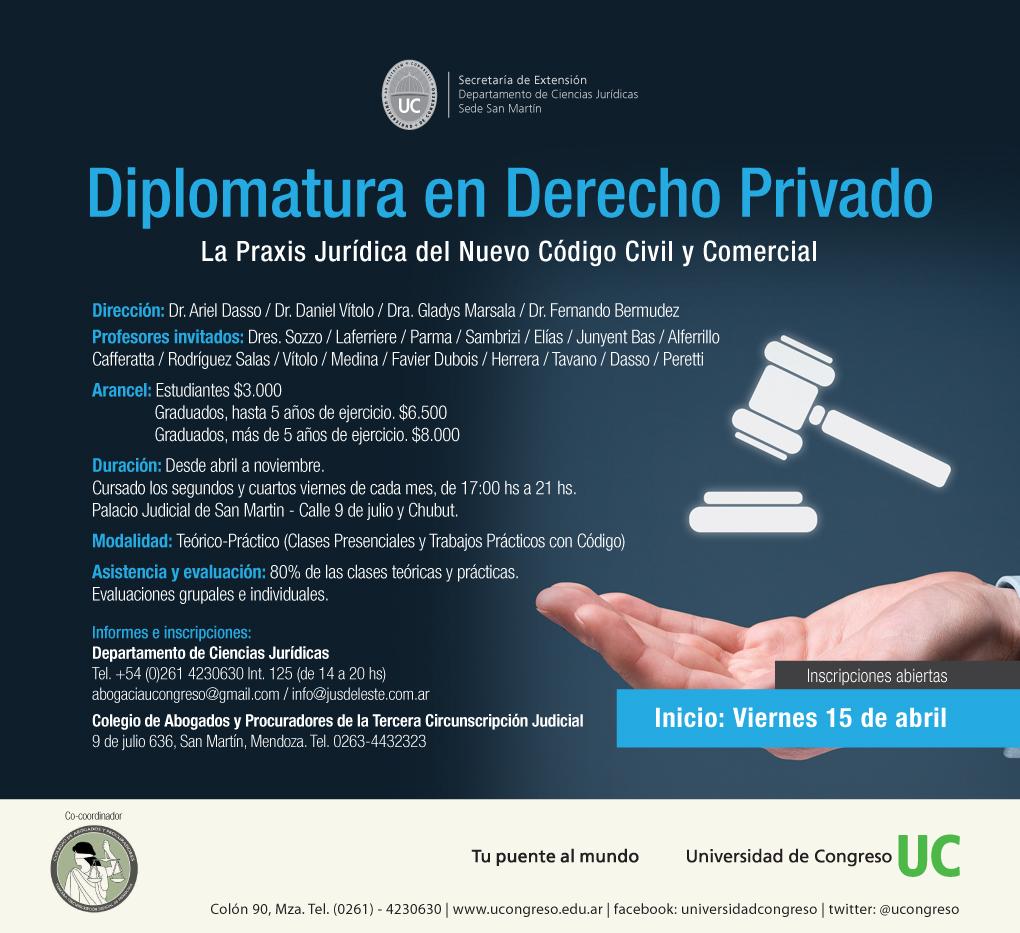 Flyer_Diplomatura_Derecho_Privado (1)