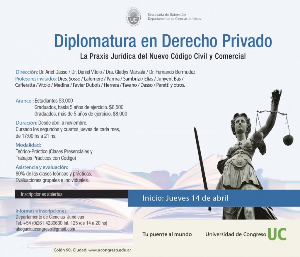Flyer_Diplomatura_Derecho_Privado
