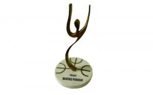 Premio Beatriz Perosio