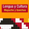 MAPUCHE Y QUECHUA