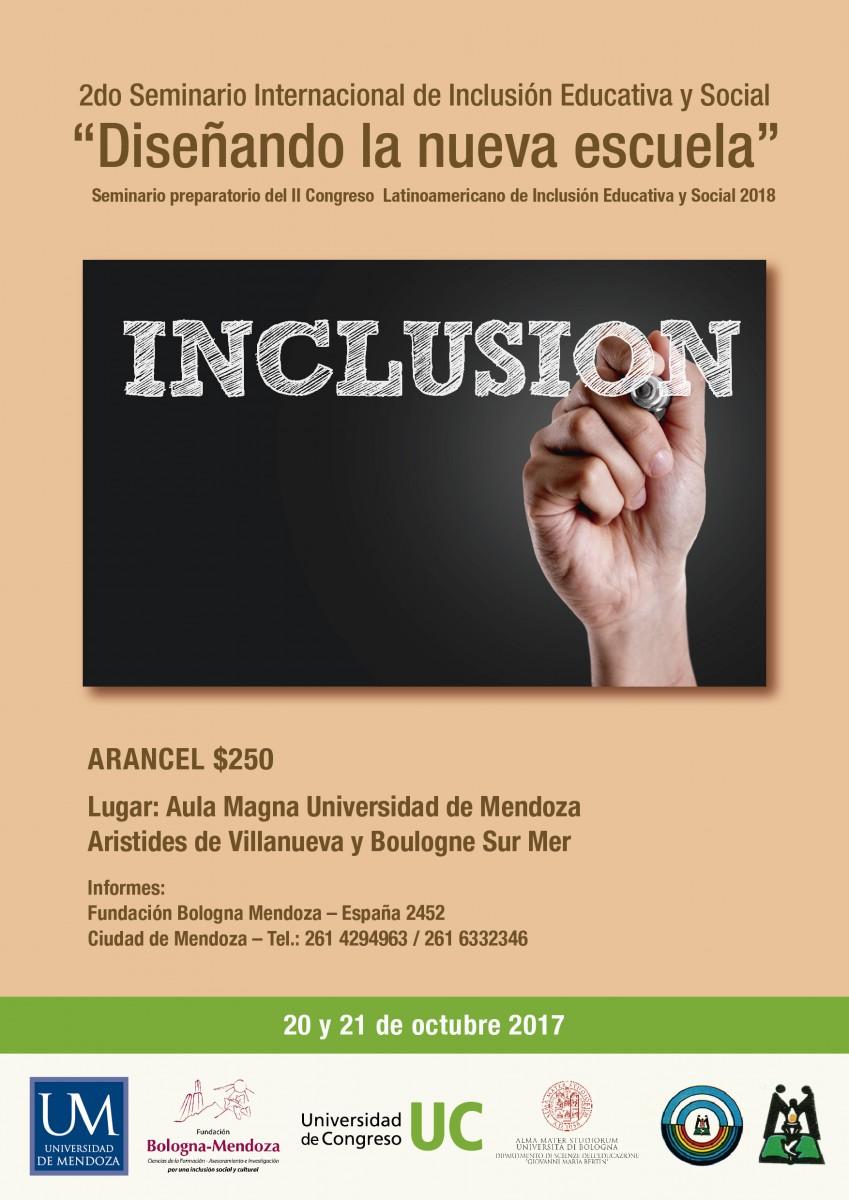 Afiche_INCLUSION2-01