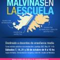 Afiche_Malvinas_2017-01